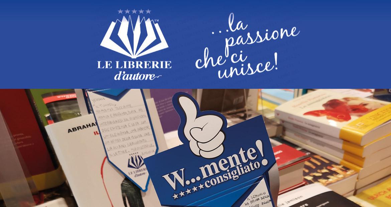 Consorzio - Le Librerie