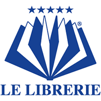 logo-le-librerie-fixed