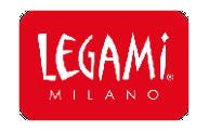 Legami Logo