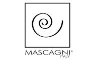 Logo Mascagni