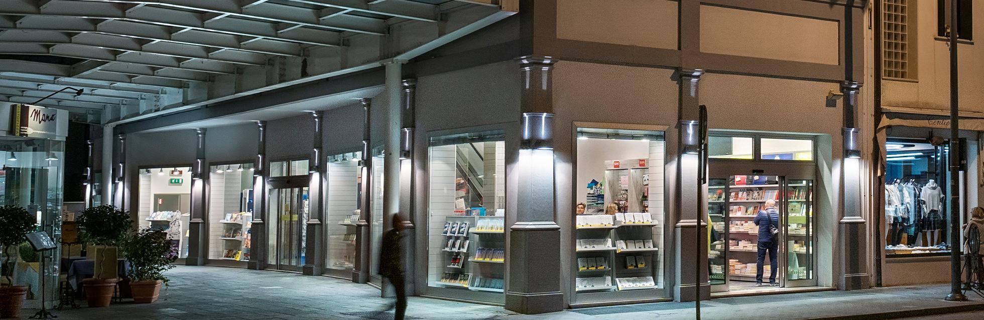 Libreria Moderna San Donà di Piave