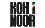 Logo Koh I Noor