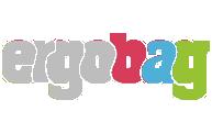 Logo Ergobag