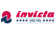 Logo Invicta