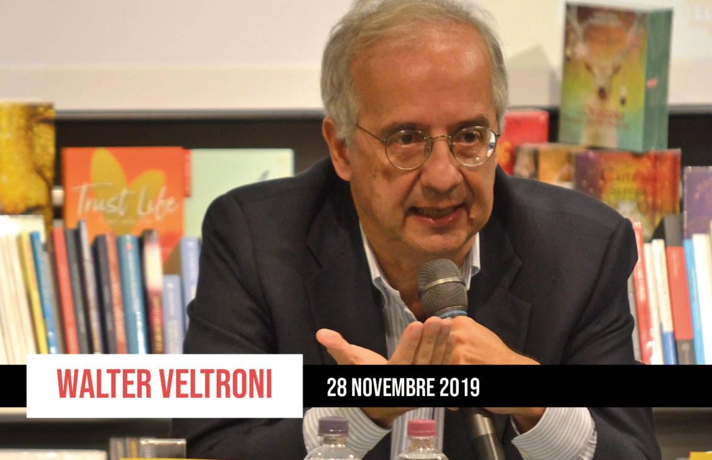 Assassinio a Villa Borghese: quando un libro è più di un viaggio