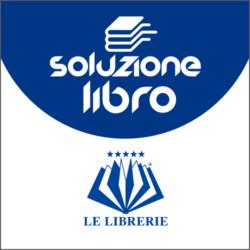 soluzione-libro-logo-mod